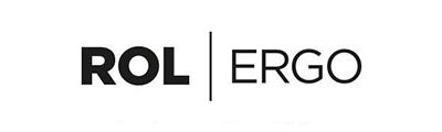 Rol Ergo