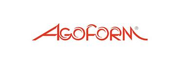 Agoform