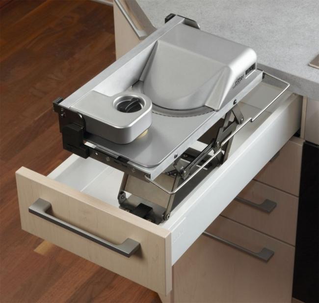 krajalnica aes 52 s akcesoria meblowe bpjk. Black Bedroom Furniture Sets. Home Design Ideas