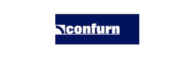 Confurn
