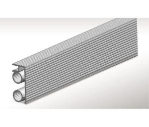 Art. 1007 Profil konstrukcyjny górny, do szafek kuchennych zlewozmywakowych