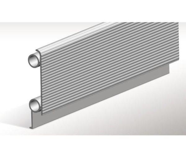 Art. 1006 Profil konstrukcyjny dolny, do szafek kuchennych zlewozmywakowych